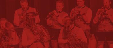 Musizieren im Ensemble