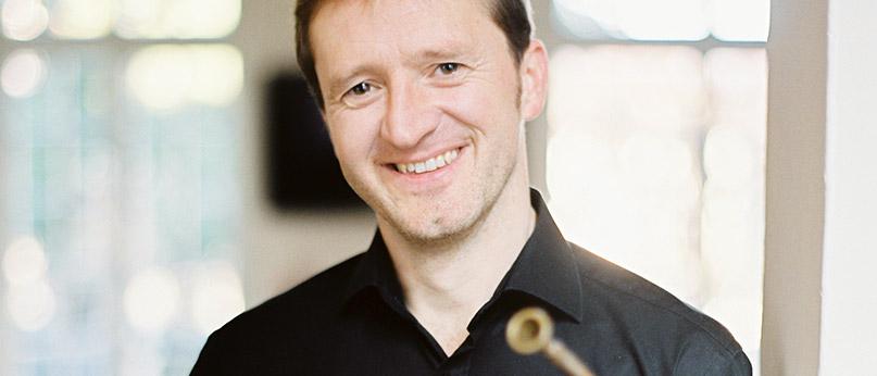 Johannes Hinterholzer