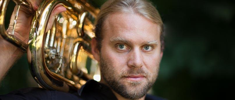 Andreas Hofmeir