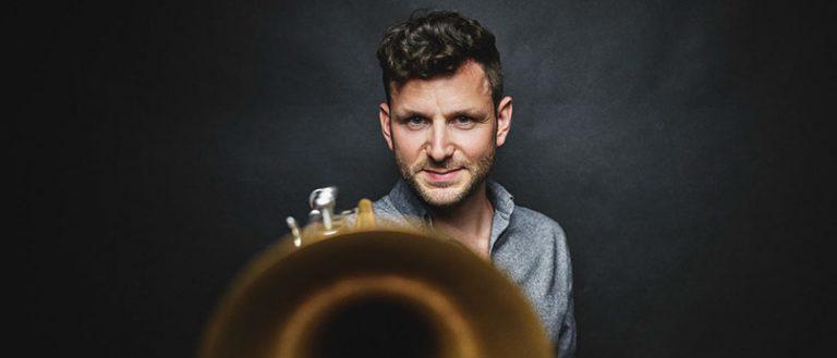 Christoph Moschberger