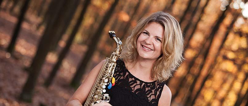 Michaela Reingruber