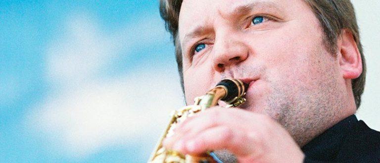 Peter Rohrsdorfer