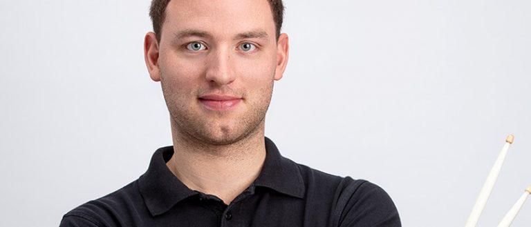 Martin Scharnagl