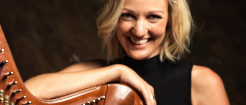 Katrin Unterlercher