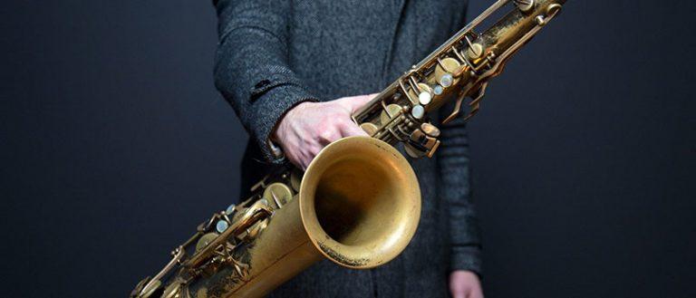 Jazzphrasierung und Artikulation